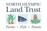 North Olympic Land Trust